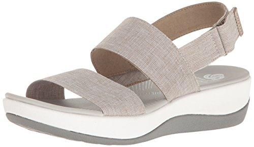 clarks-womens-arla-jacory-wedge-sandal-desert-7-m-us