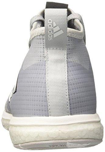 adidas Zapatillas de Grimed fútbol Hombre TR Varios 17 Ace Gritra Gritra Tango 1 Colores SqwY6SrX
