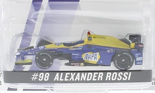 Indy Car - 9