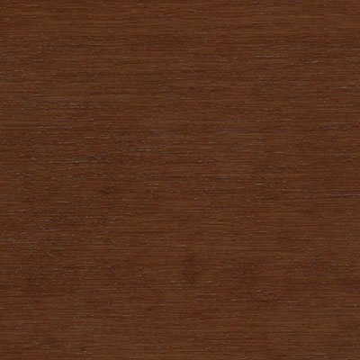 2インチ木製ブラインド、2インチ木製ブラインド、幅86 x 高さ89、ラセット   B019LV3L5O