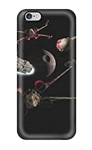iphone 5/5s Case Cover Star Wars Case - Eco-friendly Packaging