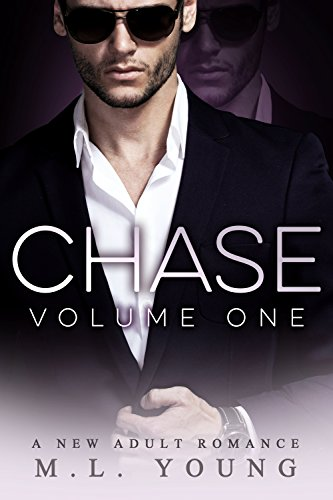 CHASE (The CHASE Series Book 1)