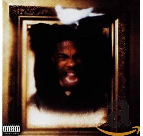 Busta Rhymes E L E Extinction Level Event The Final World Front Amazon Com Music