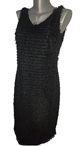 Dress Style Lyman 64512 Coctail Abend 36 Gr Frank 8 Sitze wfpqt6nWv