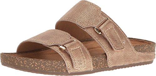 clarks-womens-rosilla-tilton-dusty-pink-metallic-leather-sandal