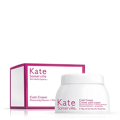 Kate Somerville Cold Cream Moisturizing Cleanser + Makeup Remover by Kate Somerville (Image #2)