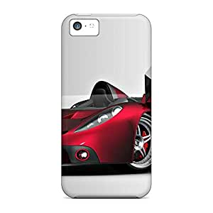 iphone 6 Covers phone cover case pattern Brand next sports car