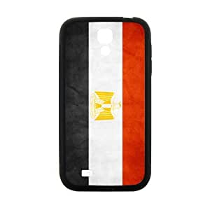 Egypt Flag Cell Phone Case for Samsung Galaxy S4