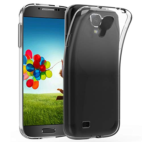 JETech Case for Samsung Galaxy S4, Shock-Absorption for sale  Delivered anywhere in USA