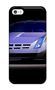 Popular Cody Elizabeth Weaver New Style Durable Iphone 5/5s Case (WwnhkSa3164TJkTl) by icecream design