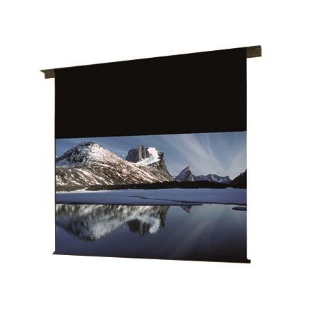 (Phantom Video Projector Lift Model: B)