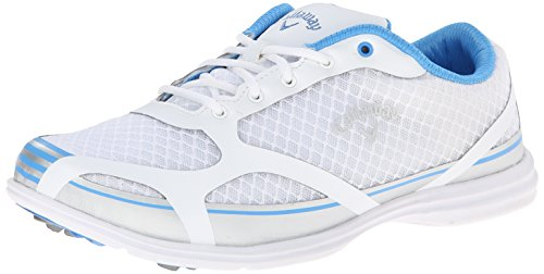 Callaway-Womens-Solaire-Golf-Shoe