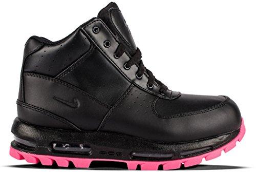Nike AIR MAX Goadome (GS) Girls Fashion-Sneakers 311567