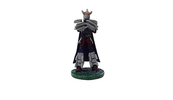 Penn-Plax Figura de decoración para Acuario del Personaje ...
