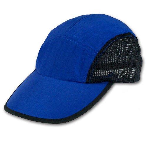 8312c45cd1d Amazon.com  Guide Cap Lightweight Outdoor Adventure Nylon Hat  Clothing