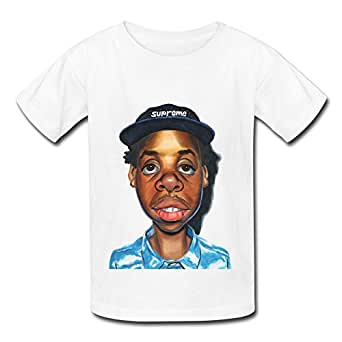 Amazon.com: SANMU Kid's Earl Sweatshirt T-Shirt: Clothing Earl Sweatshirt Kid