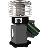 Dyna-Glo 10000-BTU Portable Radiant Propane Heater