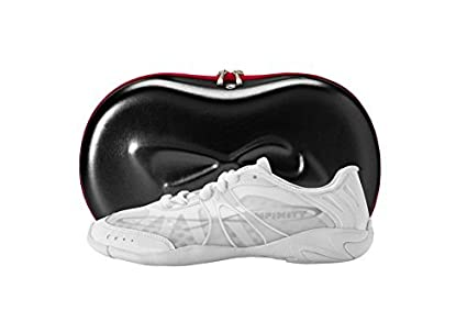 a004d51bcb Image Unavailable. Image not available for. Color  Nfinity Vengeance Cheer  Shoe (Pair)