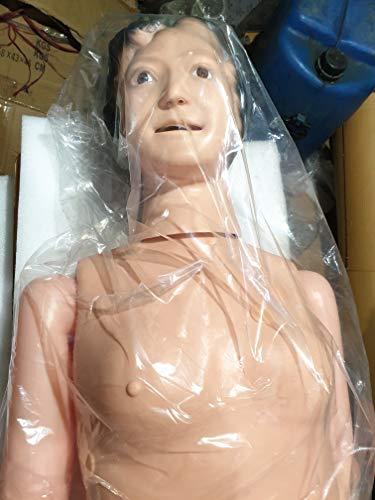 Adult Nursing Manikin (Female) ()