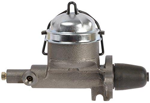 Cardone Select 13-40000 New Brake Master Cylinder ()