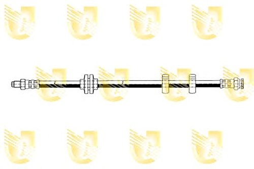 Unigom 377562 Tubo Freno Anteriore