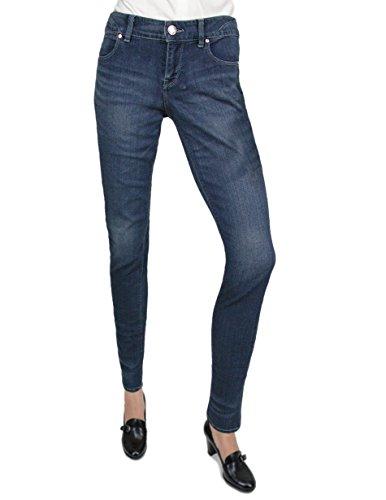 Elie Tahari Jeans - 3