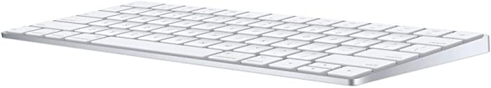 The Best Apple Ipad Keyboard Mouse