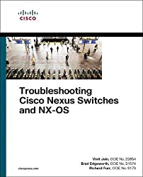 Image of the product Troubleshooting Cisco that is listed on the catalogue brand of .