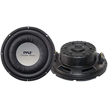 41zF0aqrzUL._SL500_AC_SS350_ amazon com pyle pl1090bl 10 inch 1,000 watt dvc subwoofer car  at edmiracle.co