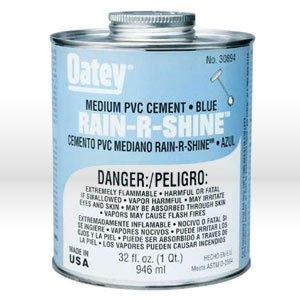 oatey-rain-r-shine-pipe-cement16-oz