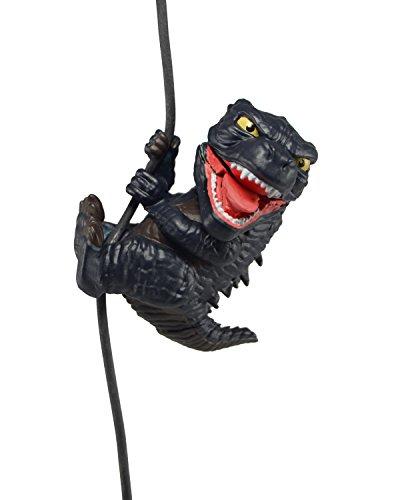 NECA Scalers Characters Godzilla Figure