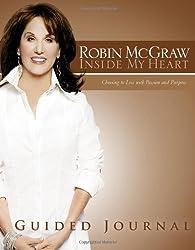 Inside My Heart Guided Journal