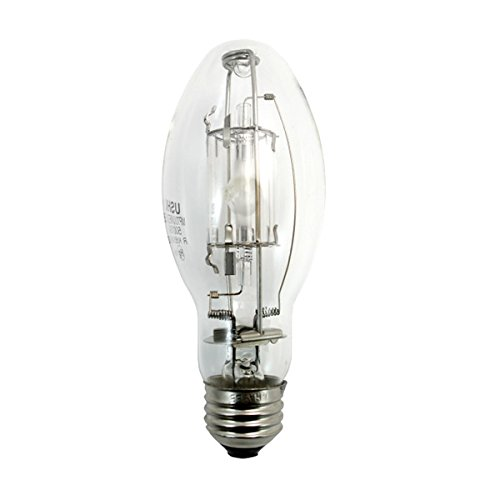 (Ushio BC8933 5001362 - MP250/U/MOG/40/PS, ED28, EX39 250W Metal Halide Light)