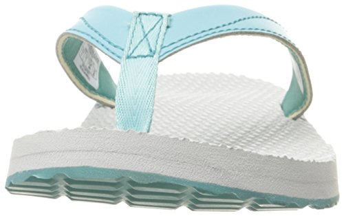 Columbia Womens Sorrento Flip Athletic Sandal Iceberg/Zing pAlpqfOYd9