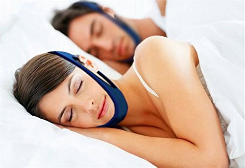 La-Ren-Snore-Stopper-Anti-Snoring-Chin-Strap-Sleep-Aid-Devices-Snoring-Chin-Strips-Stop-Snoring-Non-Snoring-Sleeping-Aids-Stop-Snoring-Chin-Strap