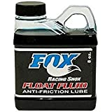 Fox Racing Shox Shock Fluid Assembly - 8oz. 025-03-003-A