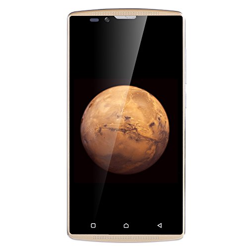 xgody-x14-unlocked-3g-5-android-51-cell-phone-quad-core-2-sim-smartphone-gps-gold
