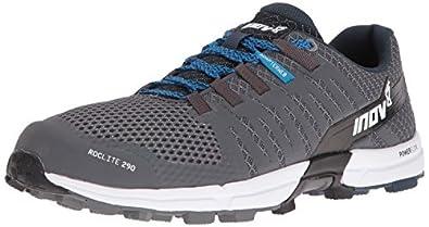 Inov-8 Crossfit Shoes