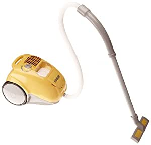 Amazon Com Theo Klein Toy Bosch Vacuum Cleaner By Klein