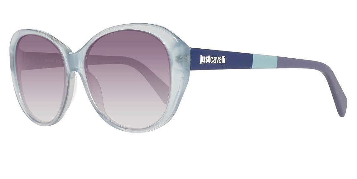 Just Cavalli JC744S C58