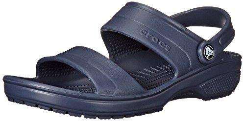crocs Womens 200445 200445 Navy