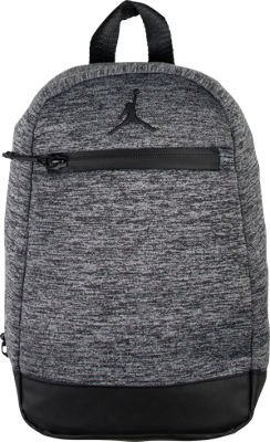 58b49e0ef09c (ナイキ)Nike キッズバッグ、リュック等 Kids  Jordan Skyline Fleece Mini Backpack