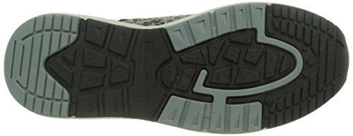Women's 8596402 Black top Tailor Sneakers Low Tom PzAqxEHwW