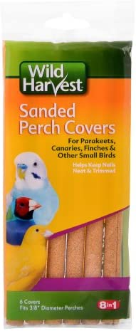 wild-harvest-p-84141-sanded-perch