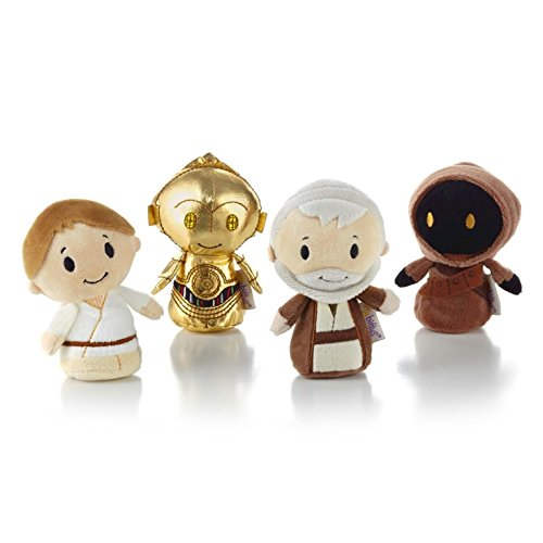 10 best itty bitty star wars