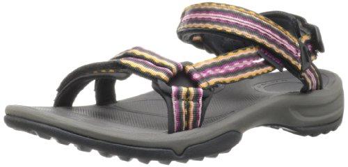 Teva Women's Terra FI Lite Sandal,Maat Multi,11.5 M US by Teva