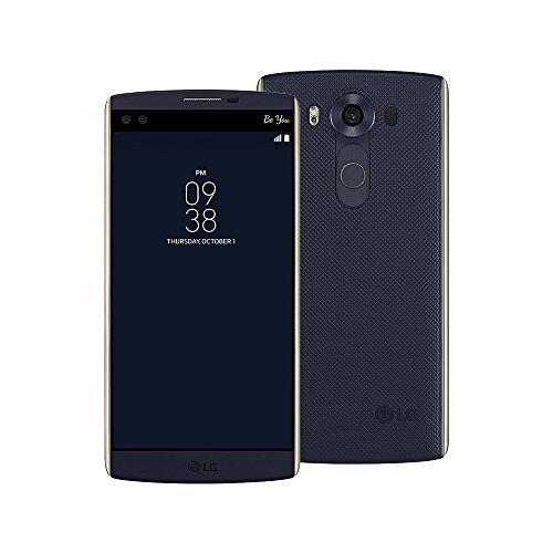 H961N inch 16MP Smartphone Ocean