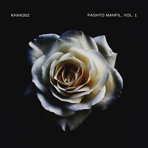 Zamong Pa Tol Kali K Kwashly Yae Best Pashto Song (feat. Zafar Kamal) (Tol & Tol The Best Of Tol & Tol)