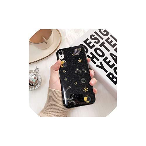 i phone 4 case kirby - 9