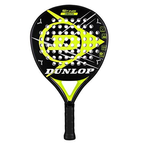 Dunlop Sports Sting 365 2.0 Padel Racquet